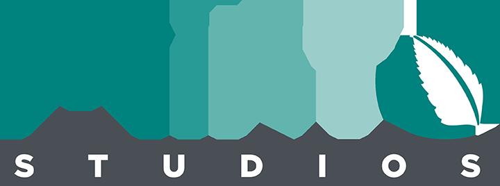 Minto Studios- Photo Studio Singapore