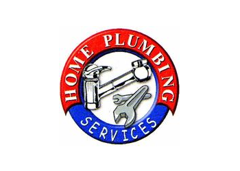 Home-Plumbing Services
