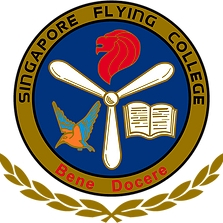 Singapore Flying College Pte Ltd