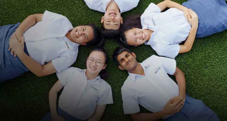 Yishun Innova Junior College