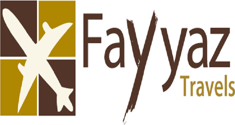 Fayyaz Travels Pte Ltd