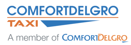 Comfort Transportation Pte Ltd