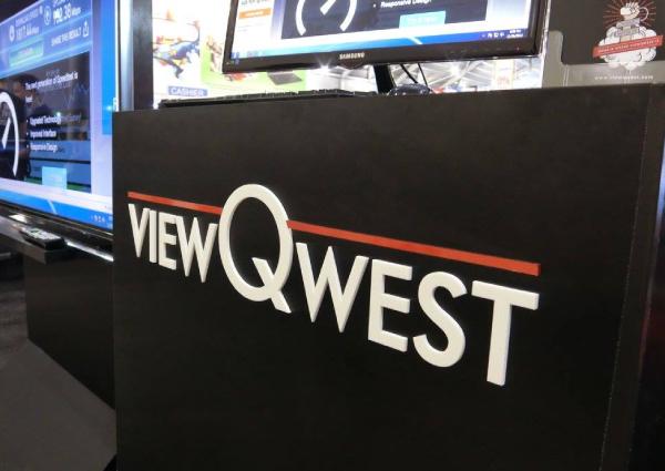 View Qwest