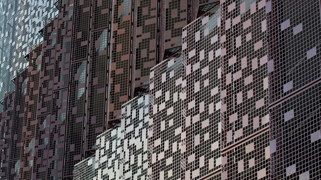 Pan Pixels - Photography & Videography